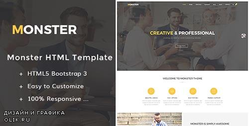 t - Construction v1.0 - Construction Business, Building Company Template - 19839423