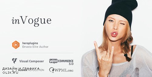 t - inVogue v1.20.24 - WordPress Fashion Shopping Theme - 16115679