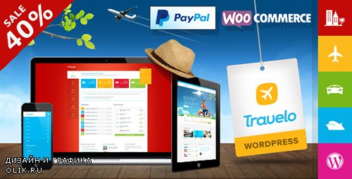 t - Travelo v1.9.2 - Travel/Tour Booking WordPress Theme - 9806696