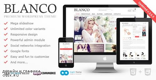 t - Blanco v3.5.3 - Responsive WordPress Woo/E-Commerce Theme - 2755246