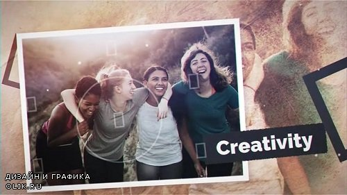 Photography Promo 098549407 - After Effects Templates