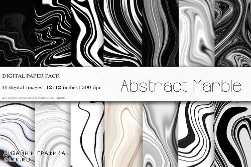 Marble Background, Abstract Marble - 3544437