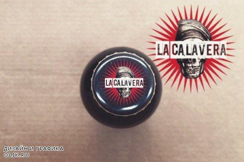 Beer Cap | Logo - 248353