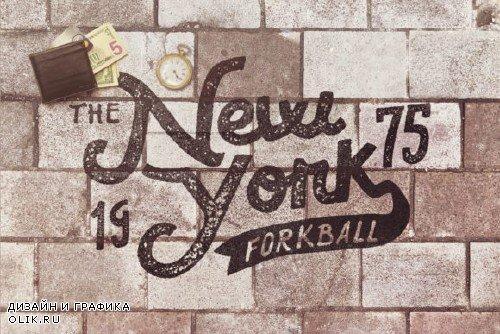 Street Floor Textures x10 - 3726828