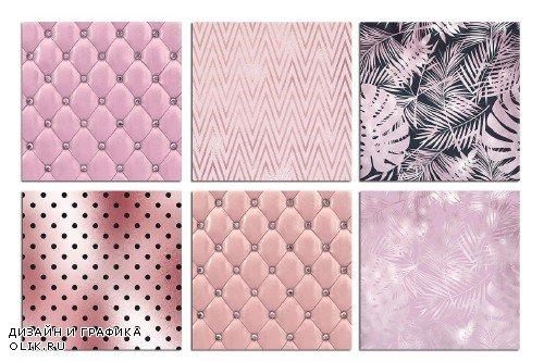 Rose Digital Paper - 3116060