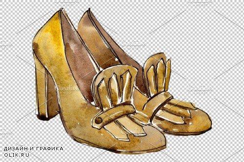 Fashion or masquerade Watercolor - 3748053