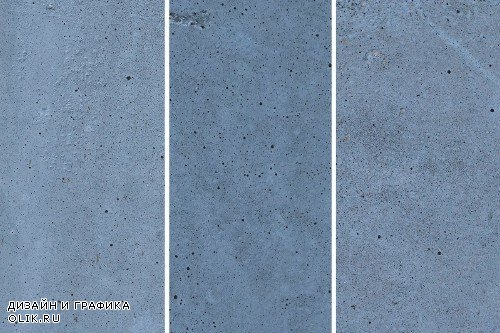 GSTC - Cement textures - 3418468