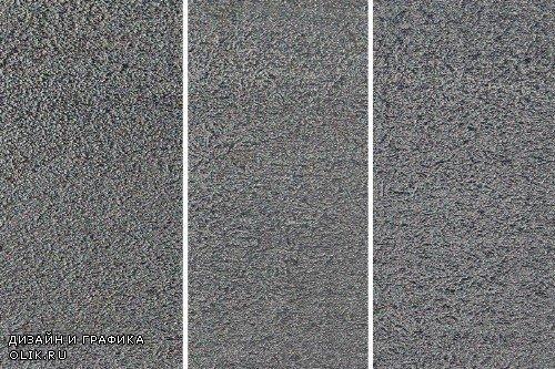 GSTC - Metal textures - 3526484
