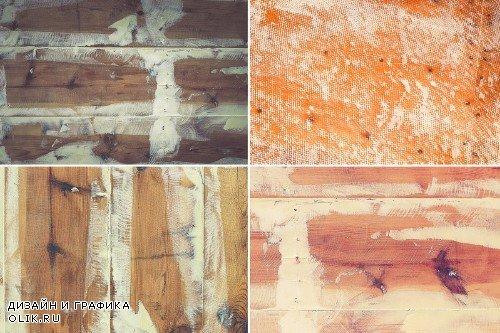 24 Shipboard Background Textures - 3754331