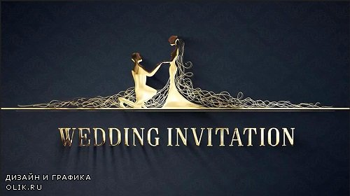 Wedding Titles 229522 - After Effects Templates