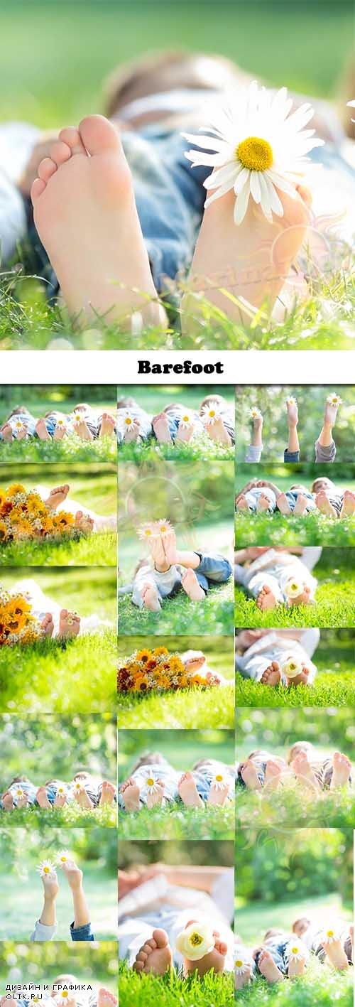 Barefoot-25xJPG