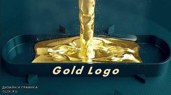 Casting Gold Logo 211119 - AFEFS Templates