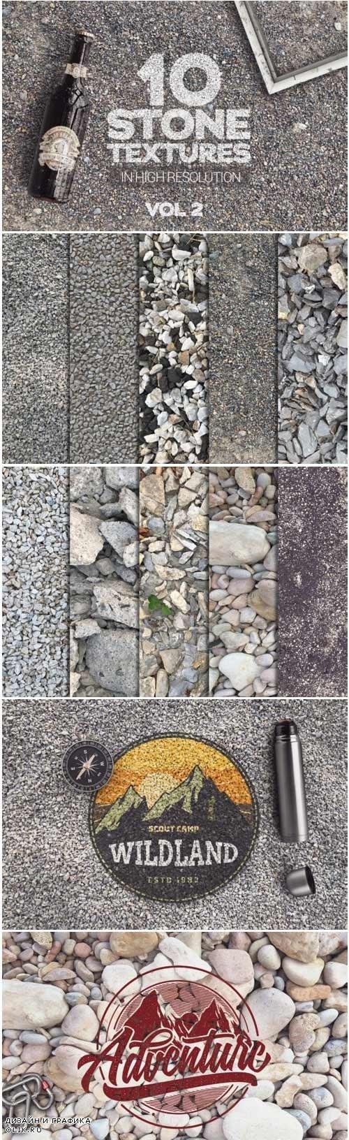Stone Textures Vol 2 x10 3976556