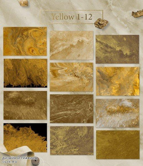 108 Flow Liquid Textures - 3038533