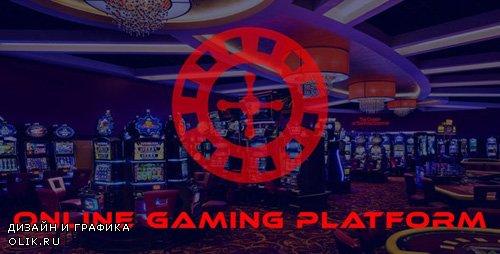 CodeCanyon - GameDen v1.0 - Online Gaming Platform - 22793535 - NULLED