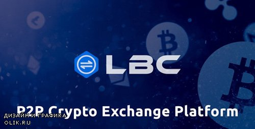 CodeCanyon - LBC v1.0 - P2P Crypto Exchange Platform - 23561761 - NULLED