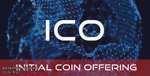 CodeCanyon - MYICO - Initial Coin Offering Platform (Update: 4 February 19) - 21350478 - NULLED
