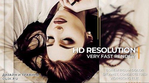 Elegant Clean Promo 302088 - Premiere Pro Templates