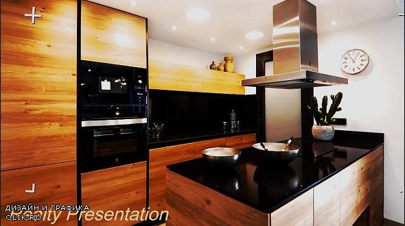Realty Presentation 301917 - After Effects Templates
