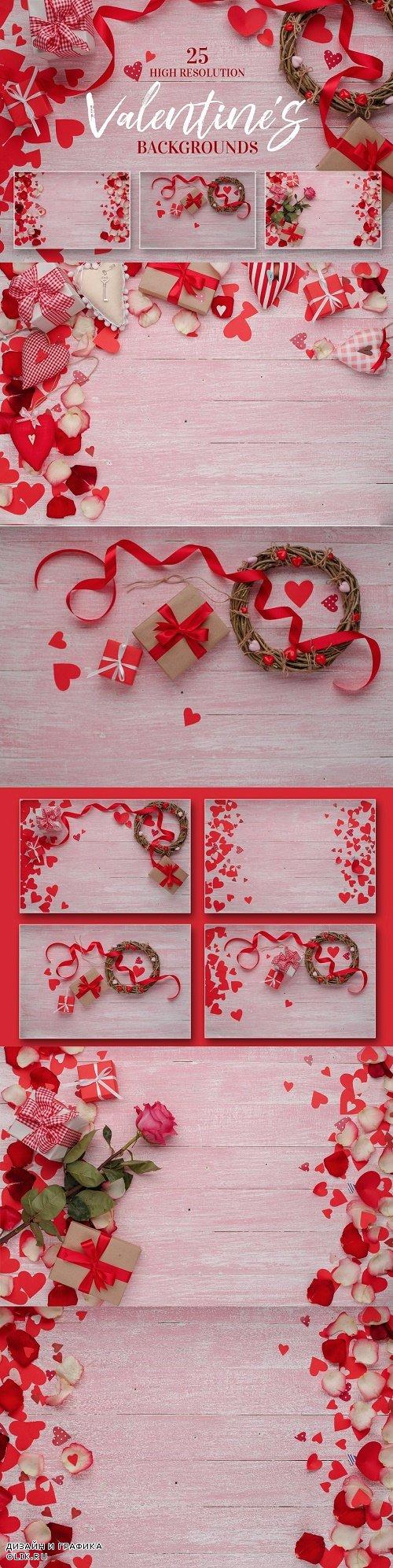 Valentines Day love celebration JPG - 4283132
