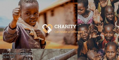 CodeCanyon - Charity - Nonprofit Charity System with Website (Update: 23 October 19) - 23709006