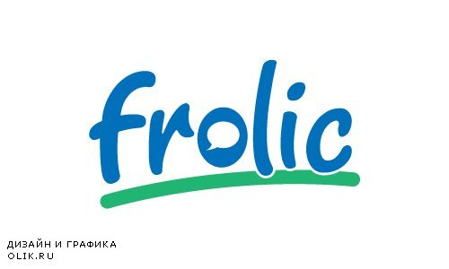 iThemes - Frolic v1.3.26 - Integrate Social Media Features With Your WordPress Site or Blog