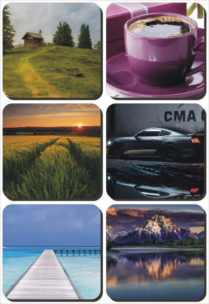 Mix Beautiful Wallpapers Best Collection pack 47