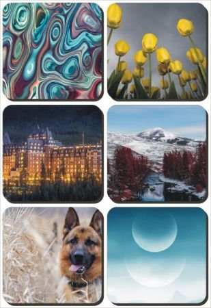 Mix Beautiful Wallpapers Best Collection pack 49