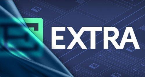 Extra v4.4.8 - WordPress Theme - ElegantThemes