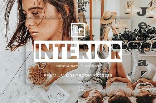 Indoors LRM Presets 5216226