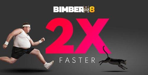ThemeForest - Bimber v8.3.6 - Viral Magazine WordPress Theme - 14493994 -