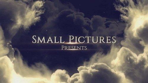 Golden Titles 44156 - Premiere Pro Template