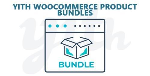 YiThemes - YITH WooCommerce Product Bundles v1.4.3