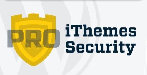 iThemes - Security Pro v6.8.2 - WordPress Security Plugin + iThemes Security Pro - Local QR Codes v1.0.1