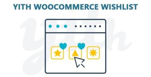 YiThemes - YITH WooCommerce Wishlist Premium v3.0.17
