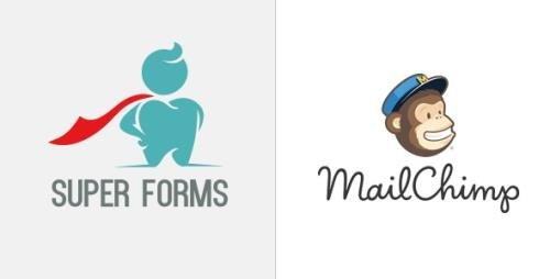 CodeCanyon - Super Forms - MailChimp Add-on v1.5.5 - 14126404