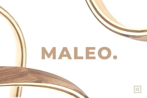 ThemeForest - Maleo v3.0.1.0 - Minimal Home Decor & Furniture Template Kit - 30546713