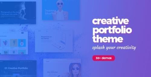 ThemeForest - Onero v1.5.7 - Creative Portfolio Theme for Professionals - 21046546