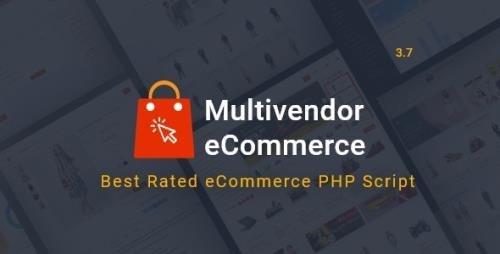 CodeCanyon - Active eCommerce CMS v4.3 - 23471405 -