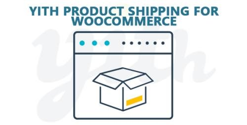 YiThemes - YITH Product Shipping for WooCommerce Premium v1.0.34