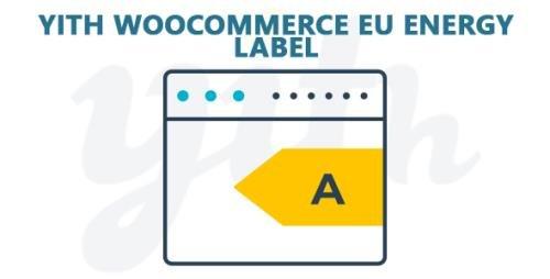 YiThemes - YITH WooCommerce EU Energy Label Premium v2.0.2