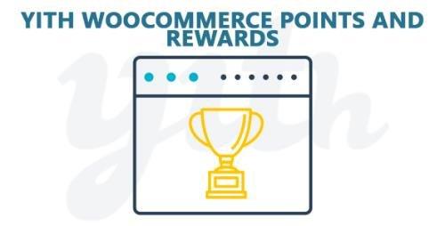 YiThemes - YITH WooCommerce Points and Rewards Premium v2.0.7