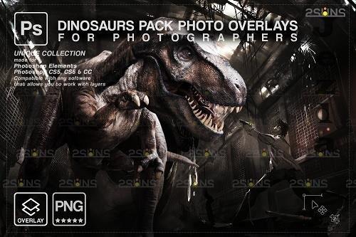 Dinosaurs, Dinosaur, Tyrannosaurus Rex png Jurassic world V2 - 1447907