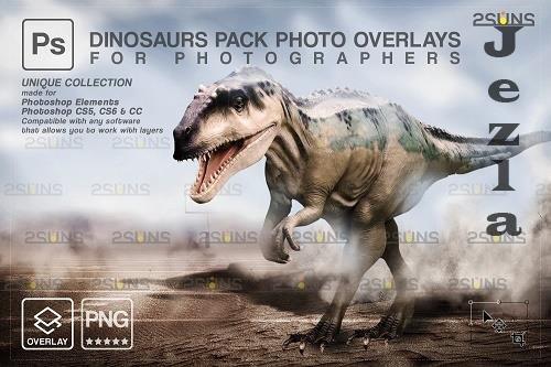 Dinosaurs, Dinosaur, Tyrannosaurus Rex png Jurassic world - 1447973